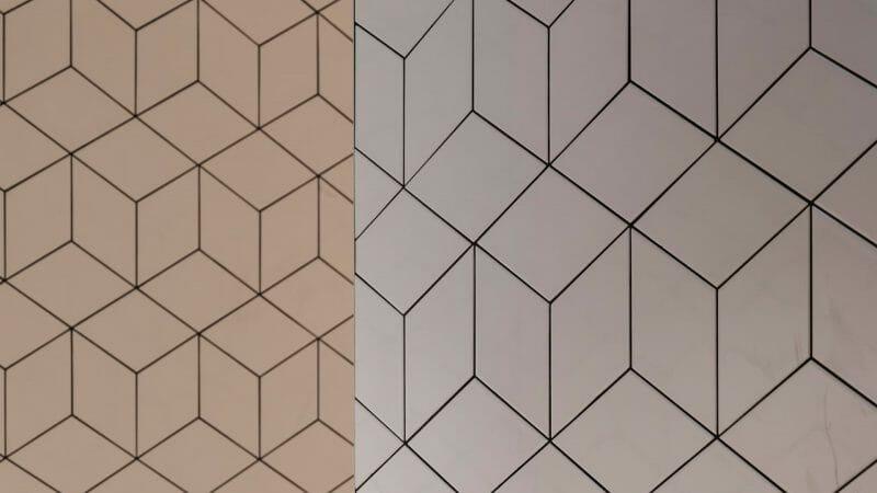ormiston-texture-patterns-interior